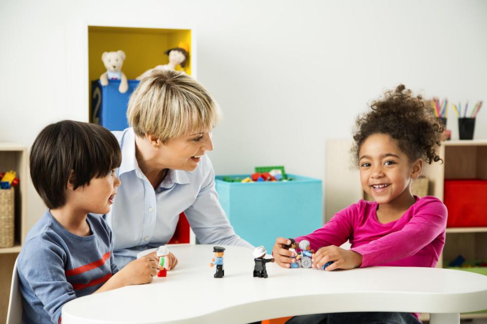 LEGO_Education_Menschen_aus_der_Nachbarschaft_11