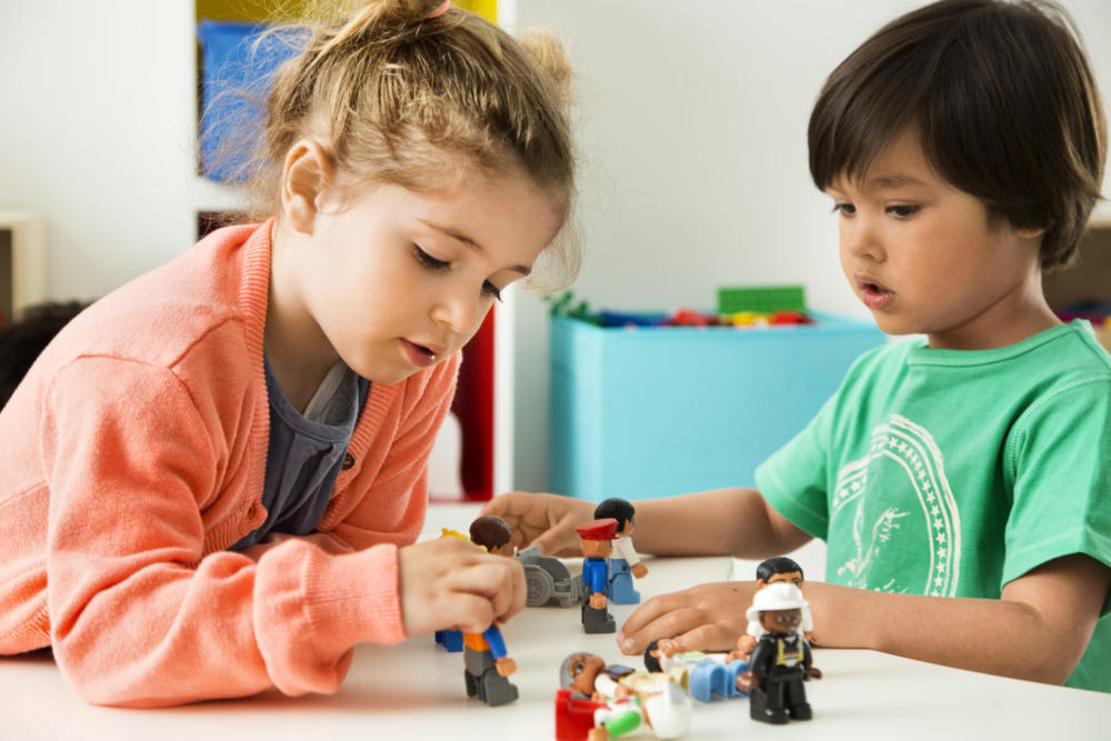 LEGO_Education_Menschen_aus_der_Nachbarschaft_13