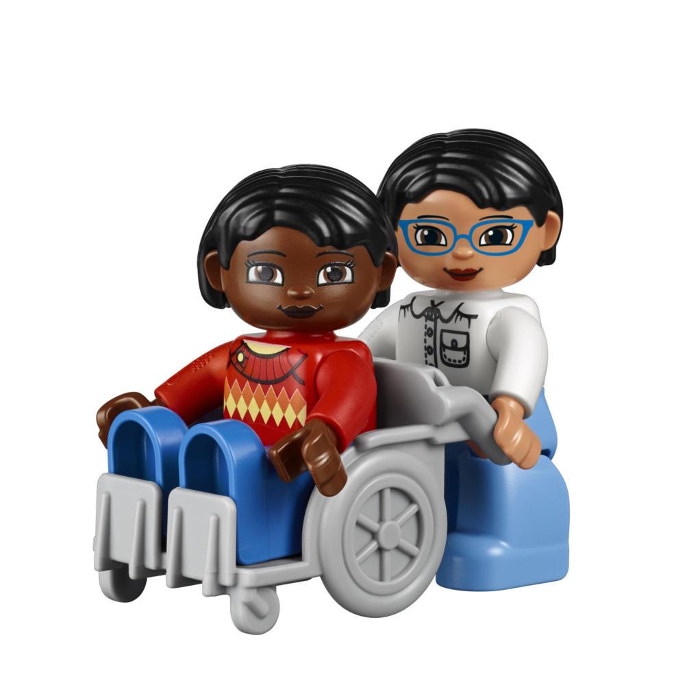 LEGO_Education_Menschen_aus_der_Nachbarschaft_2
