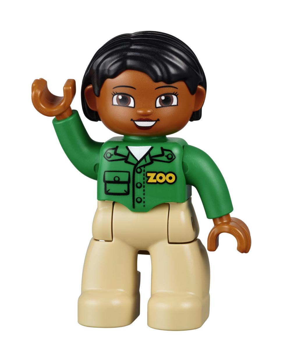 LEGO_Education_Menschen_aus_der_Nachbarschaft_3