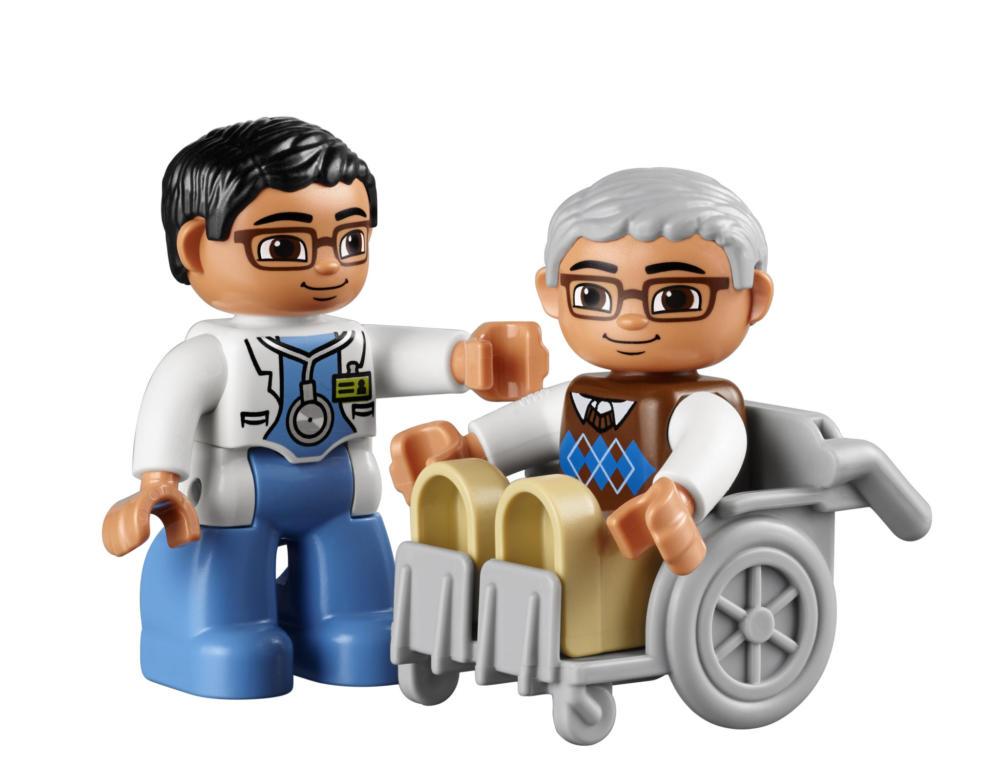 LEGO_Education_Menschen_aus_der_Nachbarschaft_6