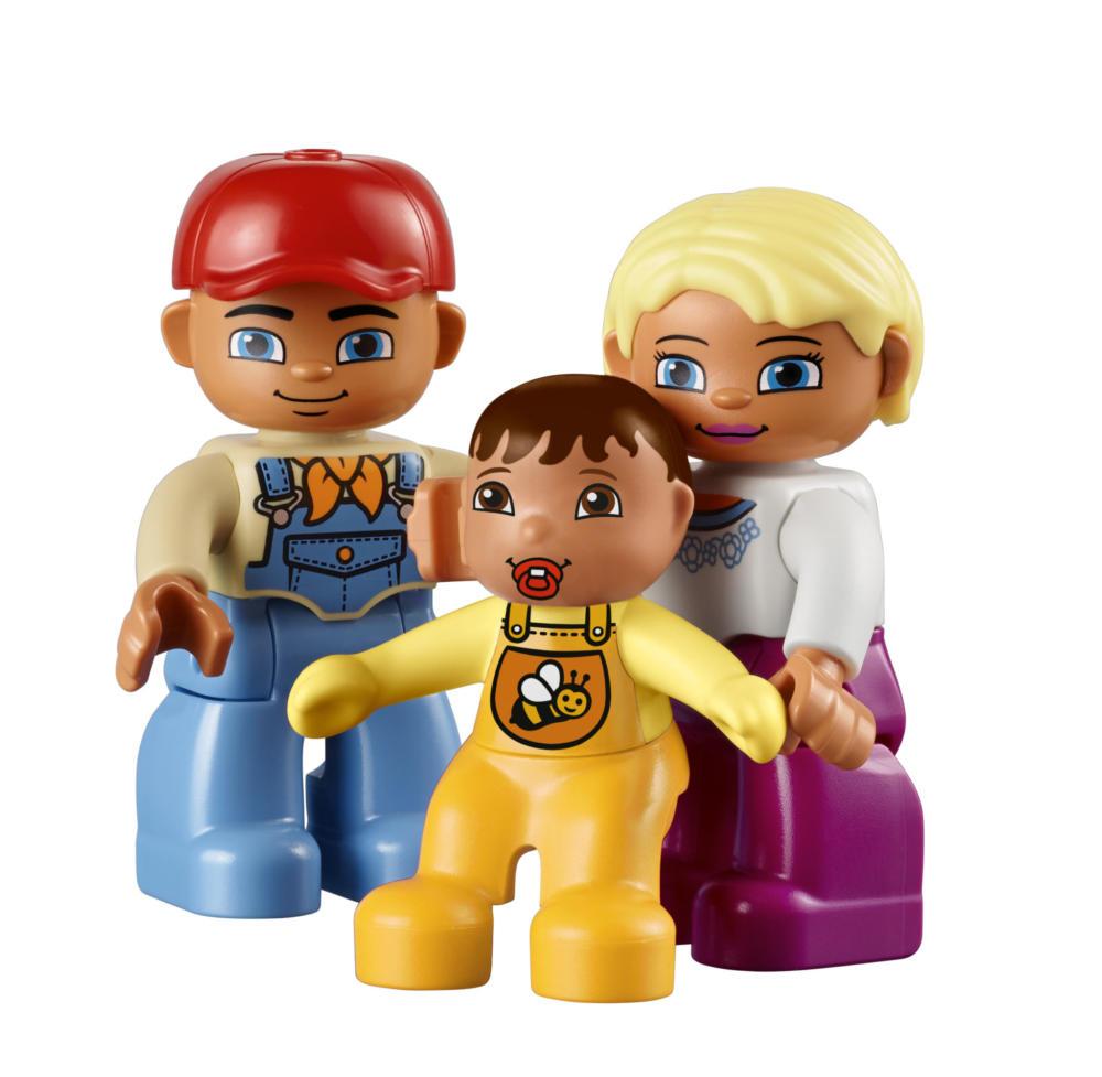 LEGO_Education_Menschen_aus_der_Nachbarschaft_7