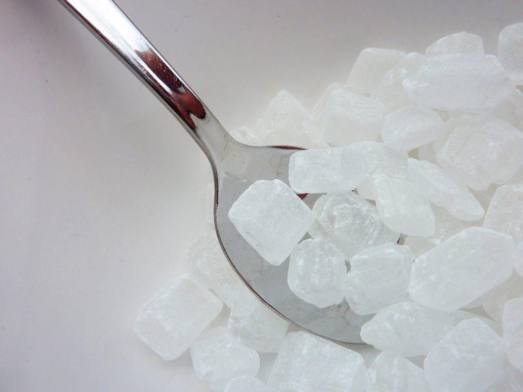 sugar-candy-1514712_1280