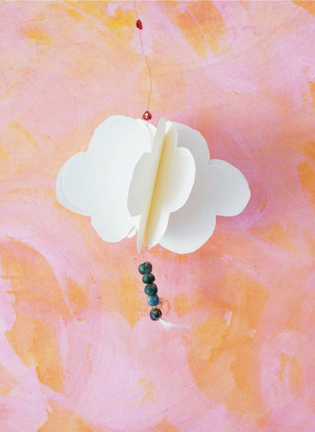 DIY-Wolken.Mobile, kidslife_winter_2013_36-56_seite_12-copy