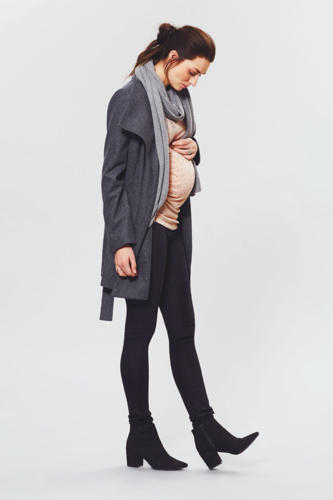 mamalicious_outfit