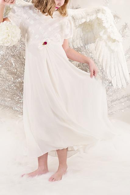 girl-angel-1022595_640