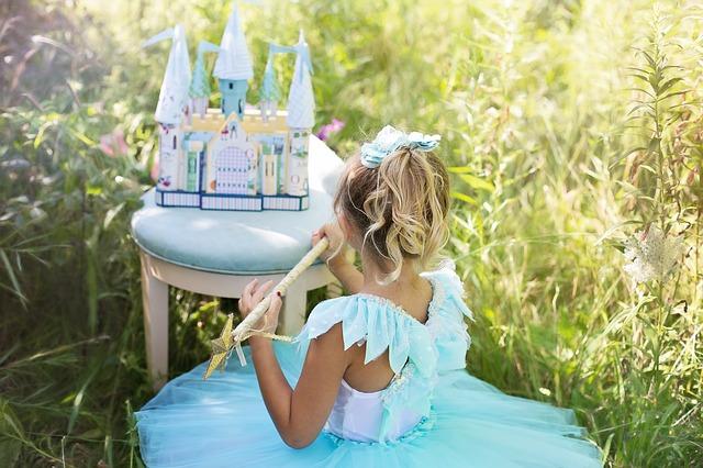 princess-869721_640