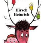 rodrian-klemke_hirsch-heinrich_kinderbuchverlag