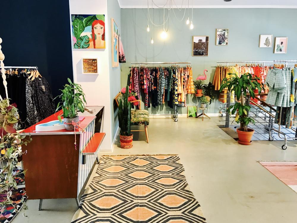 bildmaterial kidslife bonnie and buttermilk 1 kidslife das elternmagazin. Black Bedroom Furniture Sets. Home Design Ideas