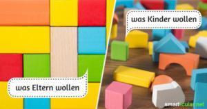 Kinderzimmer aufr umen leicht gemacht mit diesen tricks for Kinderzimmer unordnung