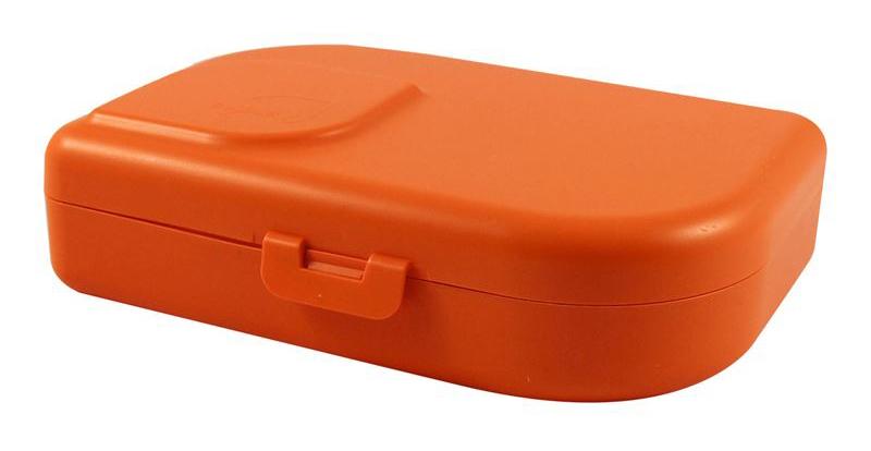Brotbox Nana