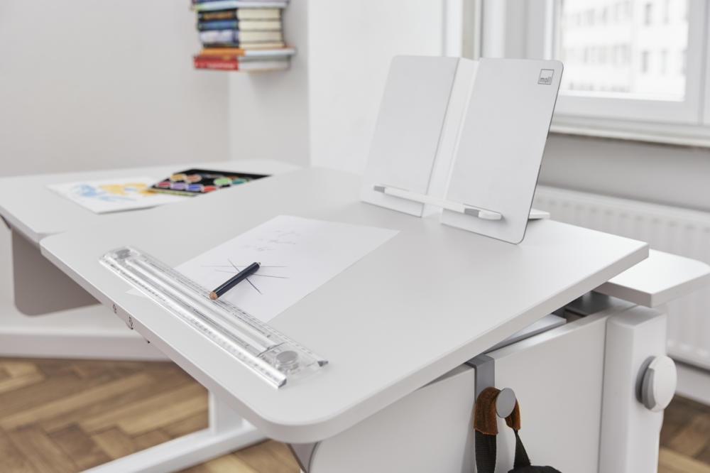 Schreibtische von moll