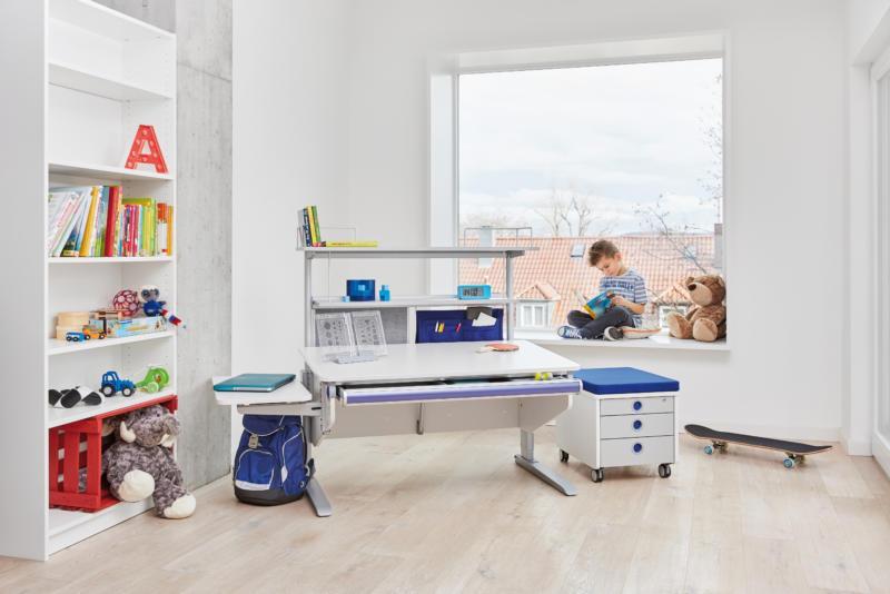 Gut Für Kids Tipps Von Moll Gegen Das Chaos Im Kinderzimmer