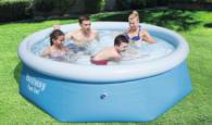 Pool_TOOM_1