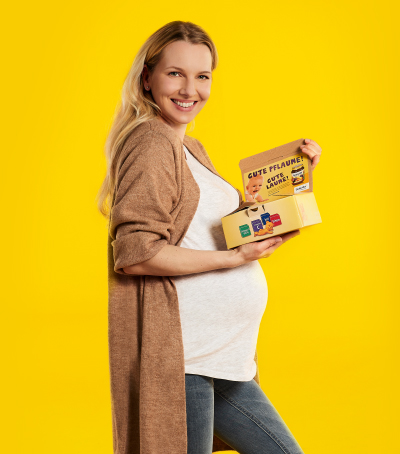 Bebivita_pregnant_woman
