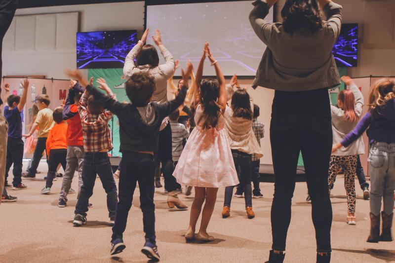 Förderpreis für Kinder- und Jugendprojekte 2020