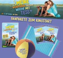 Fanpaket_Meine_wunderbar_seltsame_Woche_mit_Tess