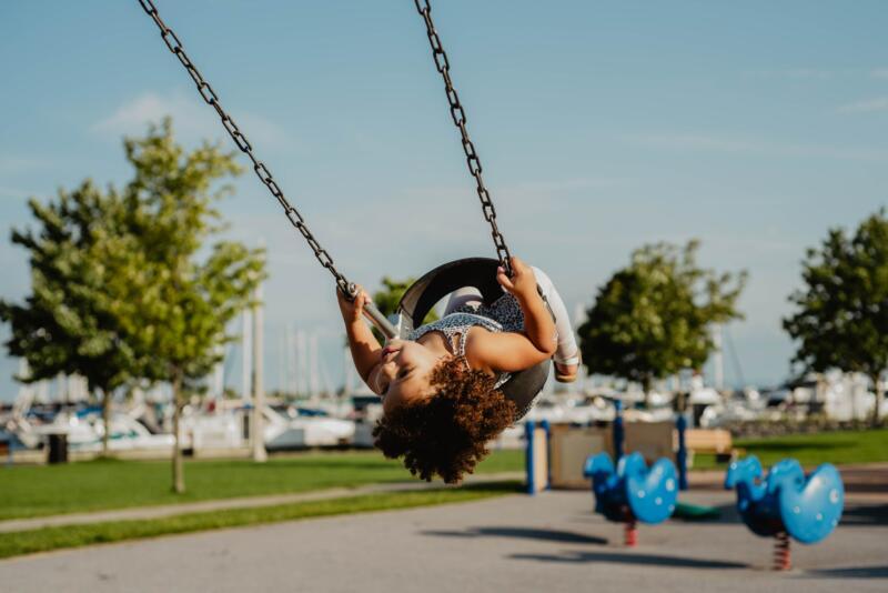 Eltern-Kind Kommunikation: Darf ich das?