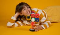 Robo Wunderkind Roboter Kits Aufmacher