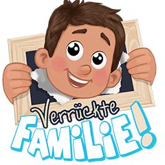 Verrückte_Familie_Logo