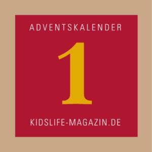 Kidslife_Adventskalender_1