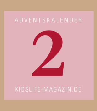 KidsLife Adventskalender_2