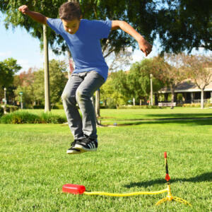 Stomp Rocket® X-Treme Rocket