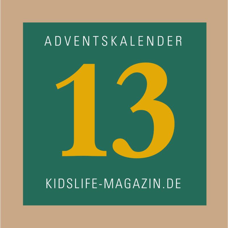 KidsLife Adventskalender_13