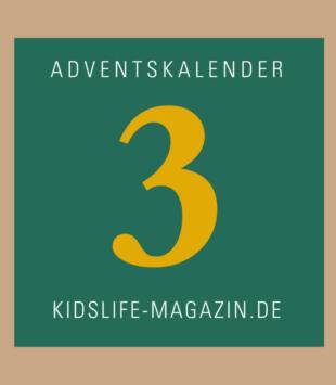 KidsLife Adventskalender_3