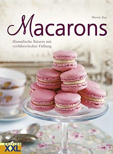 Macarons_Mowie_Kay