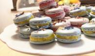 Macarons backen in KidsLife.de