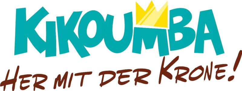 KIKOKUMBA_Logo