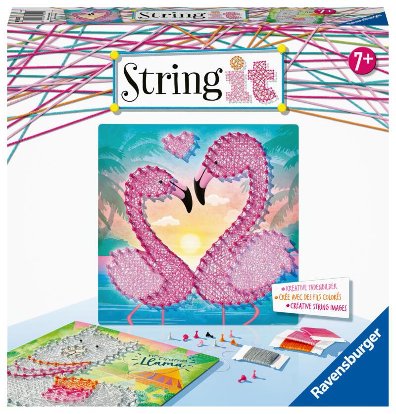 Ravensburger_String_it