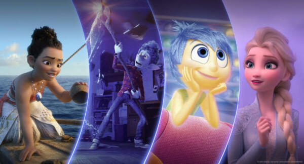 Disney+_Filmhelden