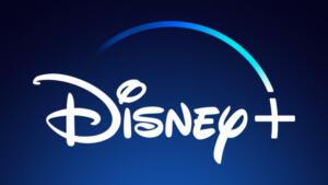 Disney+_Logo