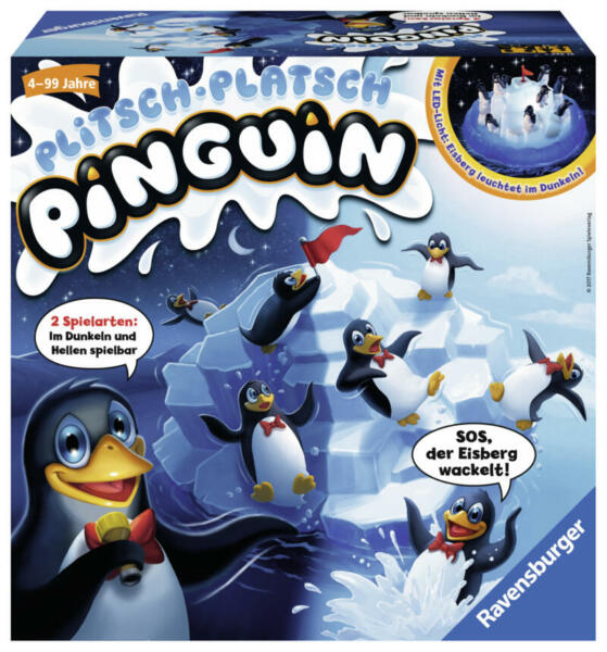 Plitsch Platsch Pinguin_Packshot