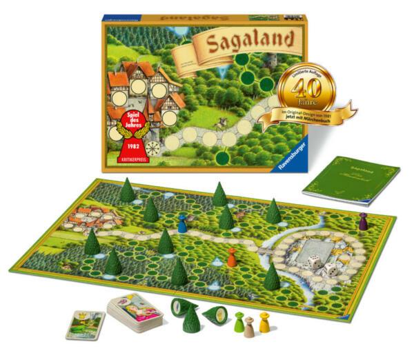 Sagaland_Freisteller