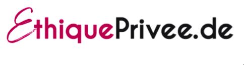 ethiqueprivee_logo