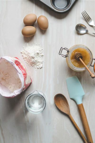 Eierpfannkuchen_Zutaten_2