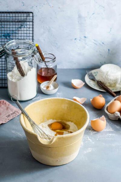 Eierpfannkuchen_Zutaten