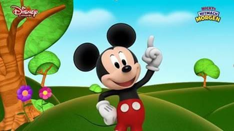 Mickey Mornings_2