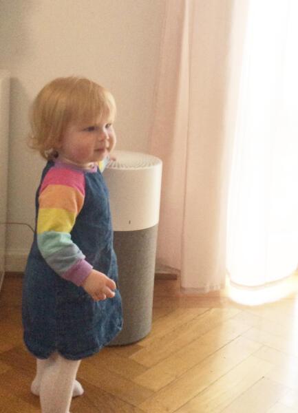 BLUEAIR_Luftreiniger_KidsLife_8