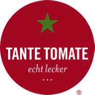Tante_Tomate_Logo