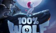 100_Prozent_Wolf_Hörspiel
