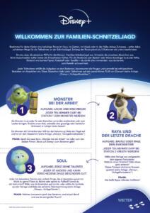 Disney_Familien-Schnitzeljagd_Anleitung-1