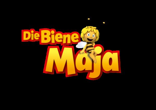 Biene_Maja_Logo