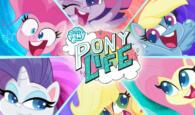 My_Little_Pony_Life_Staffel_2_Aufmacher