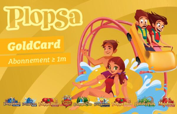 Popsa_Ferienpark_Headeer