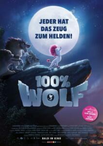 100_Prozent-Wolf_Plakat