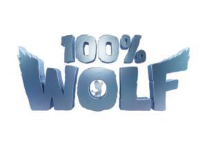 100_Prozent_Wolf_Logo